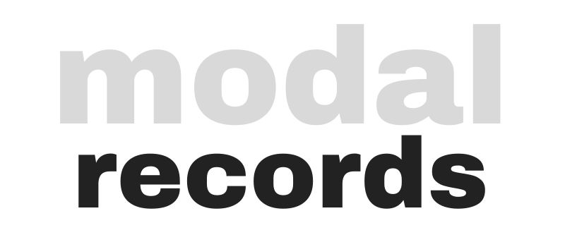 Modal Records