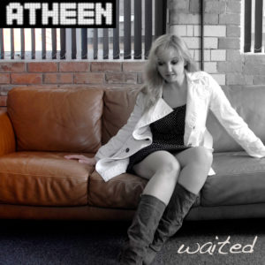 Atheen - Waited
