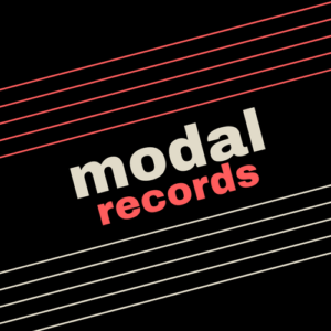 modal-records-link-tree