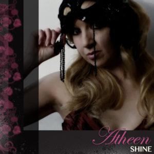 Atheen - Shine